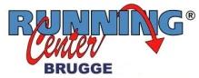 Runningcenter