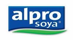 www.alpro.com