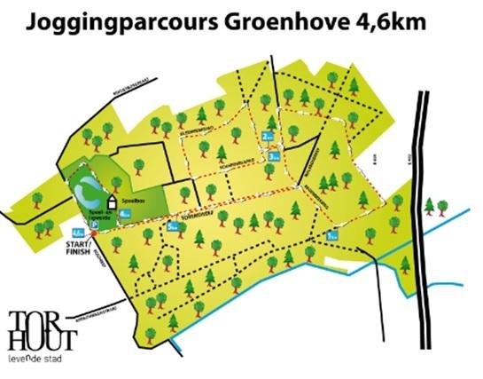 Groenhove(1)
